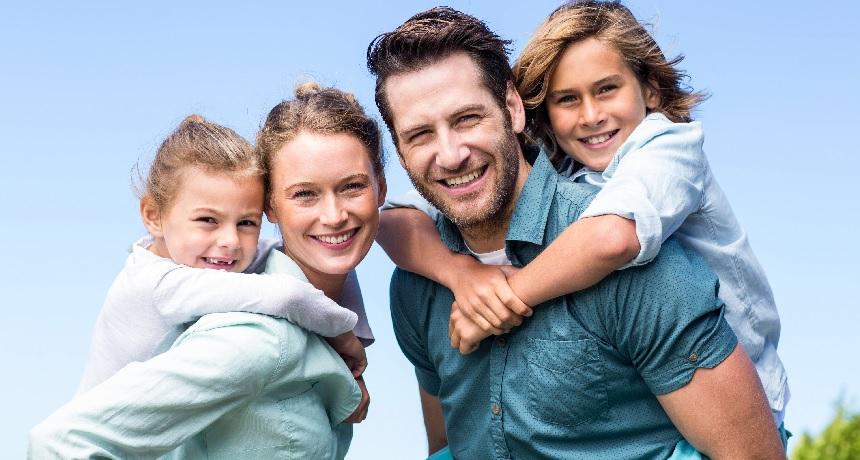 Rodina-III.jpg