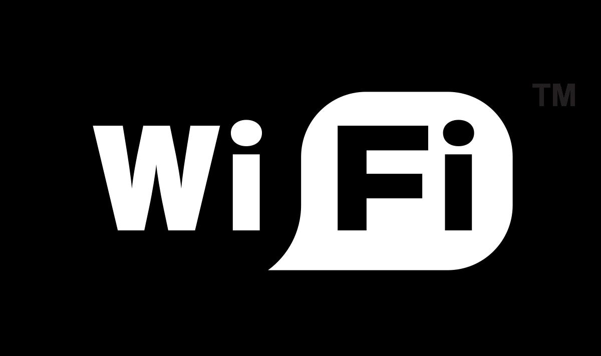 1200px-WiFi_Logo.svg.png